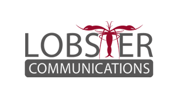 Lobster Communication, Offenbach