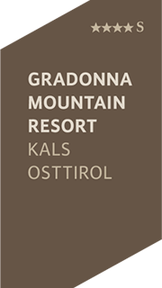 Gradonna****S Mountain Resort Châlets & Hotel