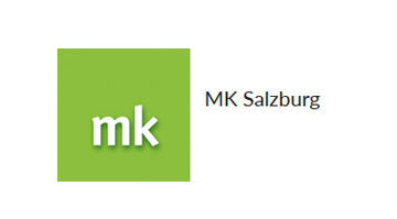 MK Salzburg, Salzburg