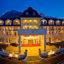 Grandhotel Lienz: Die Topklasse von Österreichs Fünfsternehotels