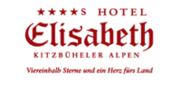 4-Sterne Superior Hotel in Tirol - Hotel Elisabeth
