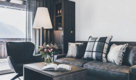 Zimmer Suite 1400 2