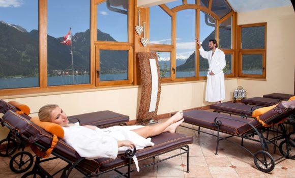 entspannen_mit_ausblick_hotel_post_am_see