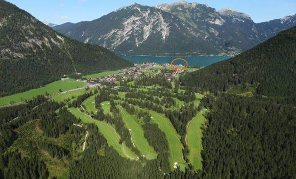 golf_pertisau_hotel_post_am_see