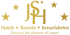 Jetset Hotels - Discover the pleasure of Luxury