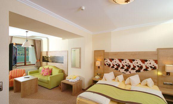 komfortzimmer_hotel_post_am_see