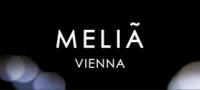 Logo Melia Vienna