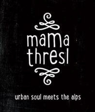 mama-thresl Urban Hotel-Leogang
