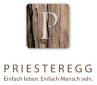 Bergdorf Priesteregg Chalets Leogang