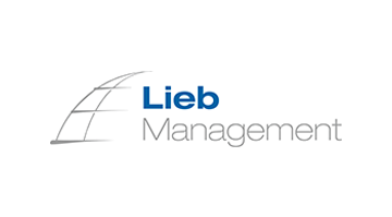 Lieb Management Marketing und PR Agentur, München