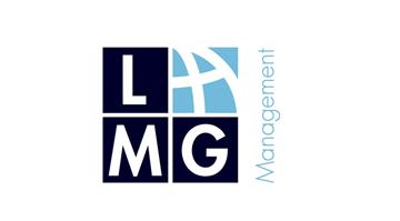 LMB Management GmbH, München