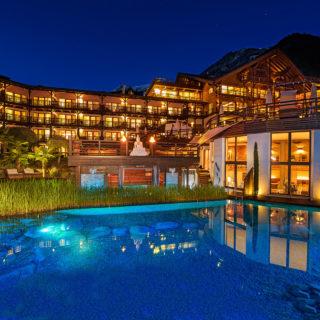 Hotel Andreus St Leonhard 001