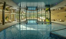 Andreus 09 226 Hotel Andreus St Leonhard 028