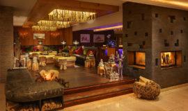Andreus 11 1502 3 4 Fused Hotel Andreus St Leonhard 044