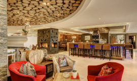 Andreus 16 2039 Hotel Andreus St Leonhard 063