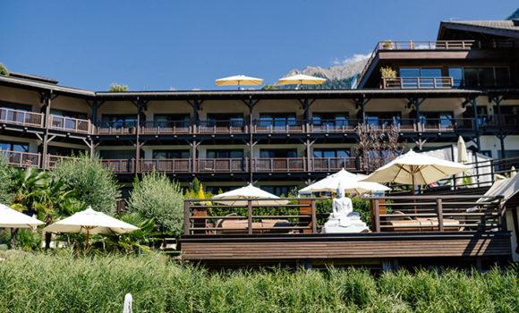 Bp 82229 2 2 Hotel Andreus St Leonhard 012