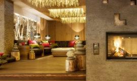 Lounge Hotel Andreus St Leonhard 074