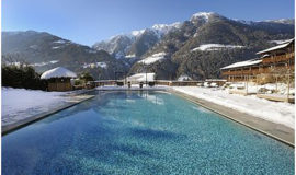 Schwimmbad2 Hotel Andreus St Leonhard 078