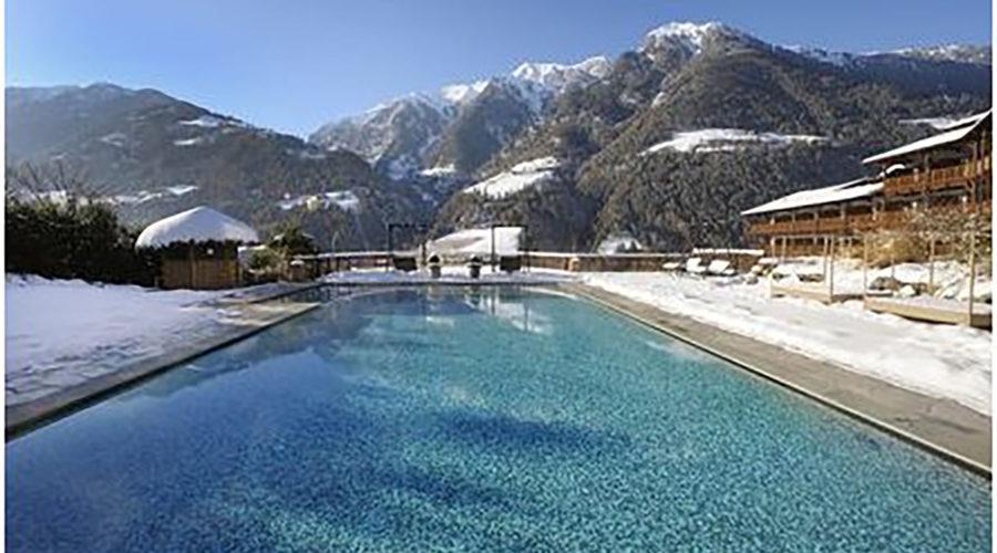 Schwimmbad2 Hotel Andreus St Leonhard 078