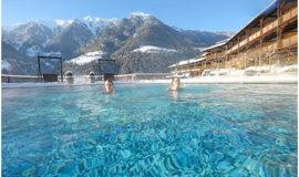 Schwimmbad3 Hotel Andreus St Leonhard 079