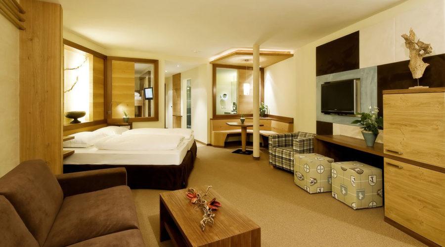 Smart Design 001 Hotel Andreus St Leonhard 095