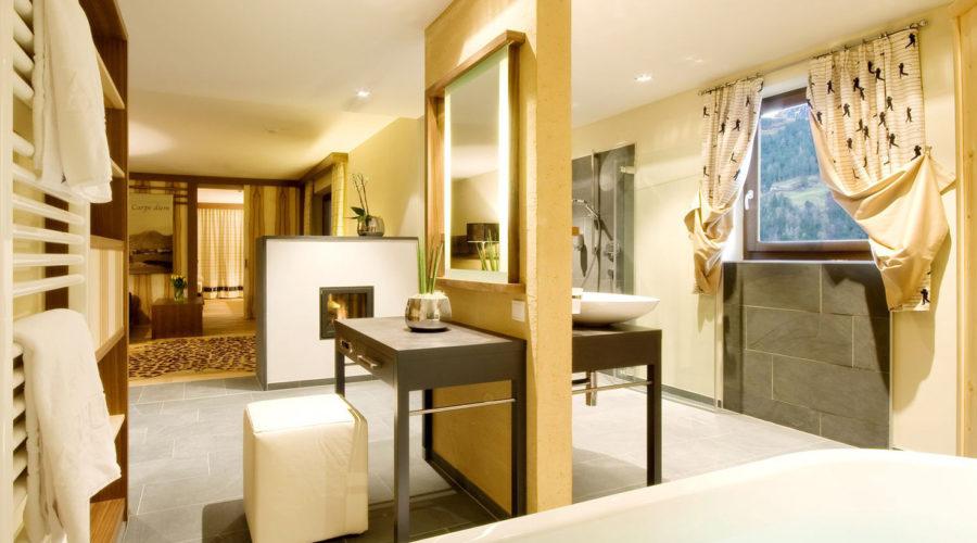 Vitalsuite2 Hotel Andreus St Leonhard 097