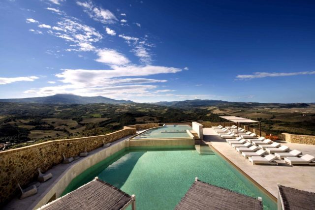 2 Pool View