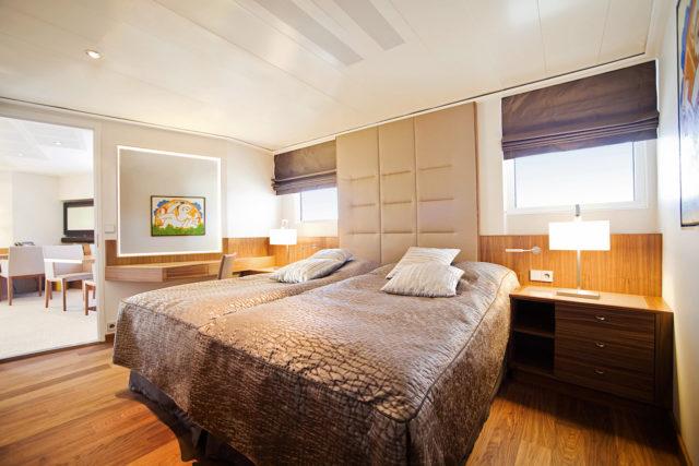 11 2014 02 28 EUR Penthouse Grand Suite