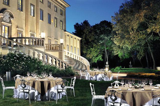 1452088916.2448 Villa Le Maschere 04