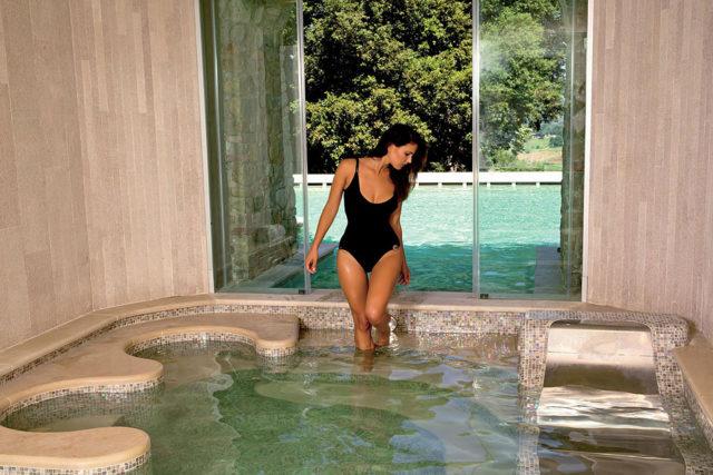 1452088926.6311 Villa Le Maschere 06