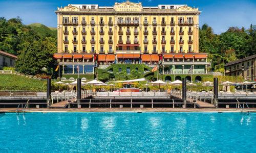 1486396011.4221 1 Grand Hotel Tremezzo