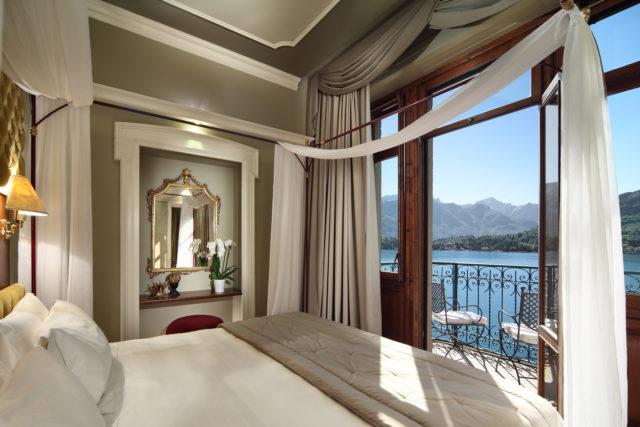 1486397046.2331 5 Suite Maria Bedroom