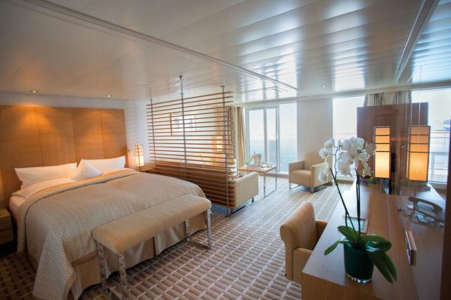 EUROPA2 Penthouse Suite 300dpi