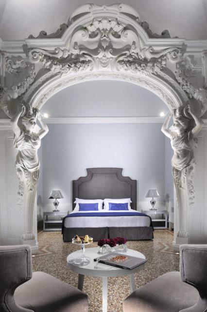 Mugello Italy Villa Le Maschere FOGGINI