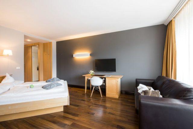 Zimmer Deluxe