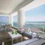 Balcony Conrad Fort Lauderdale Beach