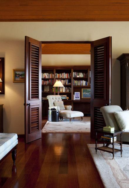 Estates Homes Evangeline Bedroom 0311