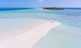 Kandima Maldives 1010