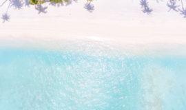 Kandima Maldives 1025