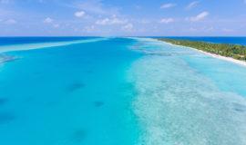Kandima Maldives 1027