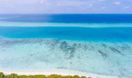 Kandima Maldives 1030