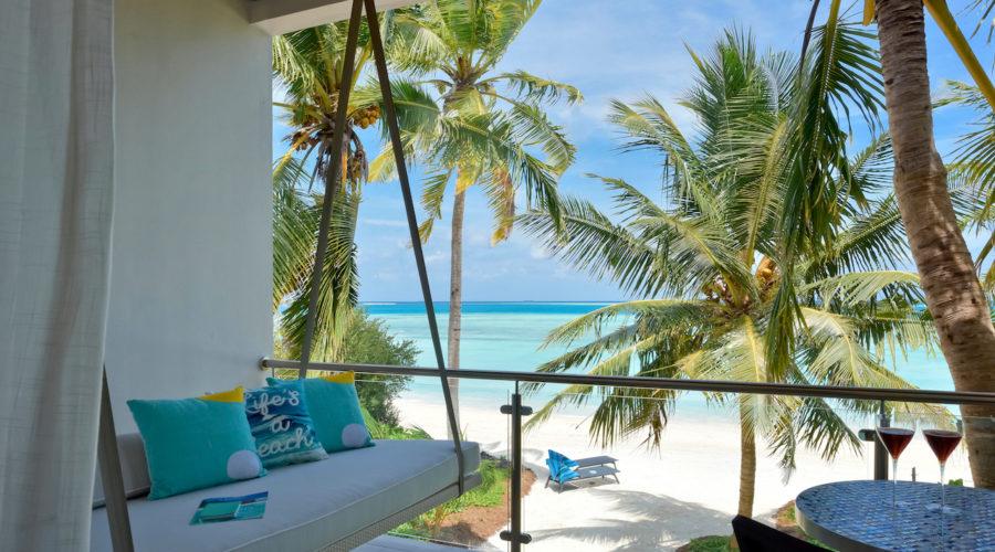 Kandima Maldives 1037