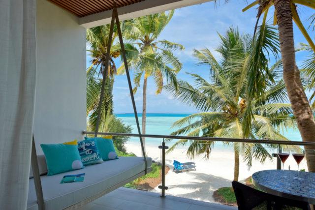 Kandima Maldives 1037 HR