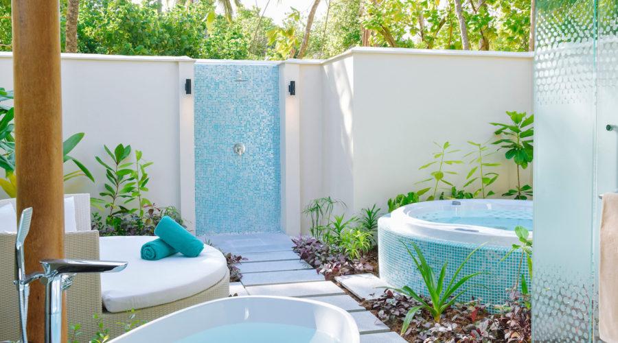 Kandima Maldives 1080