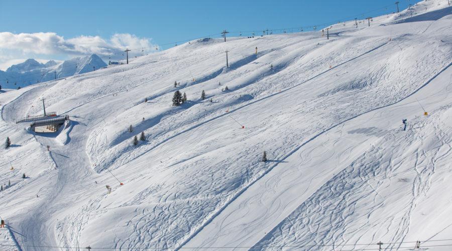 Skiwelt Hochzillertal.0