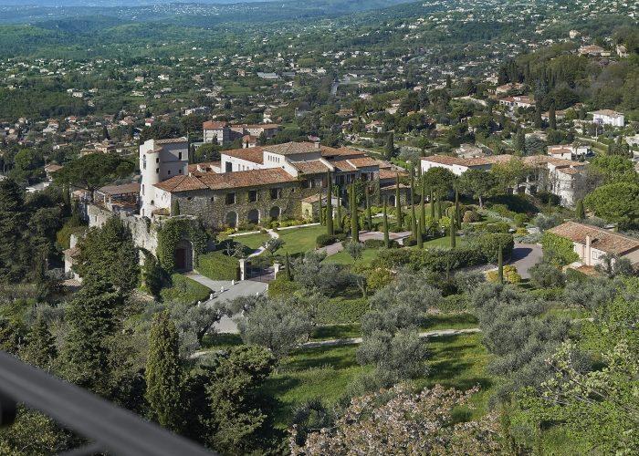 Villas Views 3 1044