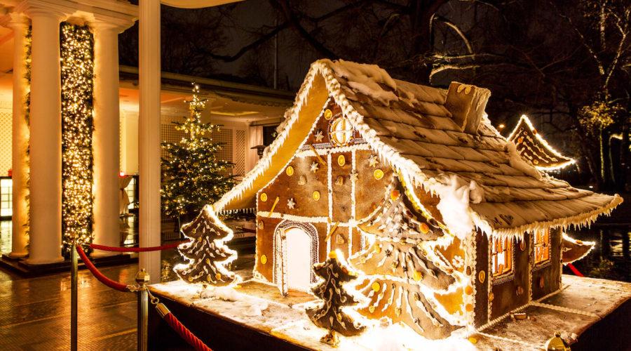 14 12 Baur Au Lac Christmas Klein 29