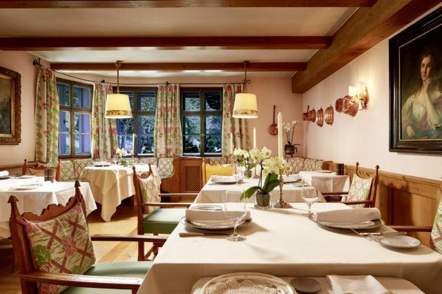Gourmetrestaurant Kupferstube 11488 5 7bca87c70b7d695aec548bd97ab70e19