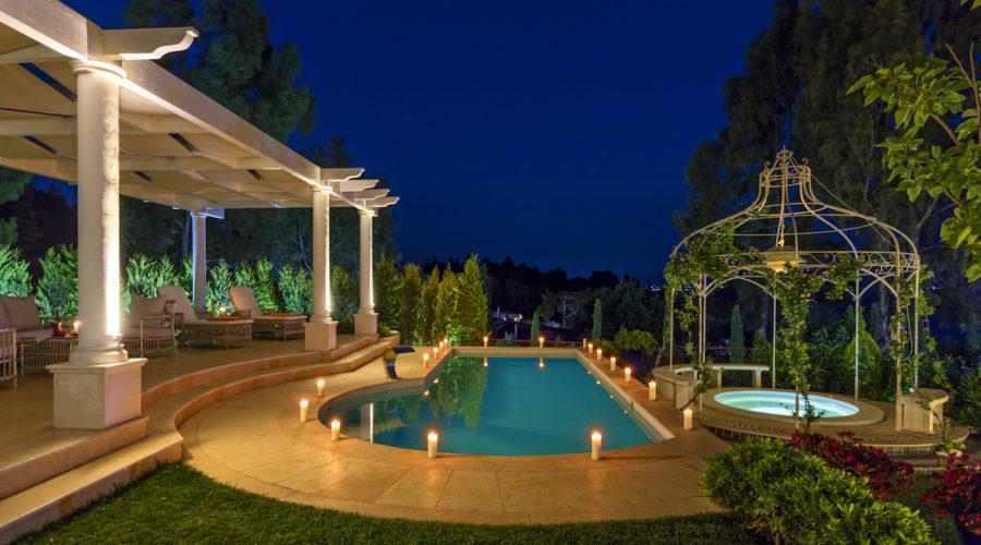 Danai Beach Resort & Villas Villa Blue Riviera