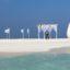 Milaidhoo Maldives Weddings